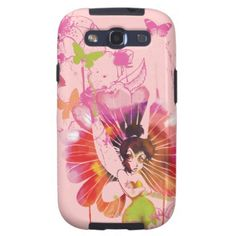 >>>Cheap Price Guarantee          	Tinker Bell - Watercolor Flowers Samsung Galaxy S3 Cover           	Tinker Bell - Watercolor Flowers Samsung Galaxy S3 Cover today price drop and special promotion. Get The best buyDiscount Deals          	Tinker Bell - Watercolor Flowers Samsung Galaxy S3 Co...Cleck Hot Deals >>> http://www.zazzle.com/tinker_bell_watercolor_flowers_case-179236838155662966?rf=238627982471231924&zbar=1&tc=terrest