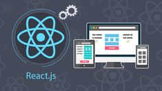 Find the world-class React #development #services from the globally acknowledged #Web and #App #Development #Company - #Codebrahma. Hire #reactjs developer having expertise in crafting customer requirements into solution implementation using react.js - the trendiest JavaScript open source library.