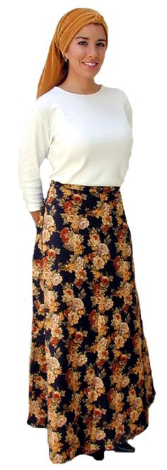 Image result for image of modest Christian attire