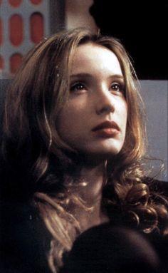 "Julie Delpy in ""Killing Zoe"" Pretty People, Beautiful People, Beautiful Women, Before Trilogy, Divas, Julie Delpy, Star Actress, Portraits, French Actress"