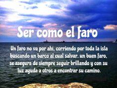 .Faro