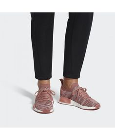 853e4280073 nmd pink adidas - find cheap adidas nmd pink
