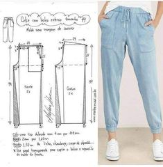 Dress Sewing Patterns, Sewing Patterns Free, Clothing Patterns, Shirt Patterns, Coat Patterns, T Shirt Sewing Pattern, Vogue Patterns, Sewing Pants, Sewing Clothes