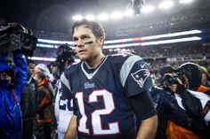 Is Tom Brady's Missing Jersey Worth $500k? #Nfl, #TomBrady #celebritynews celebrityinsider.org #Sports #celebrityinsider #celebrities #celebrity #rumors #gossip