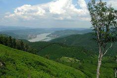 pilis hegység - Google-keresés River, Mountains, Google, Nature, Outdoor, Outdoors, Outdoor Games, Outdoor Living, The Great Outdoors
