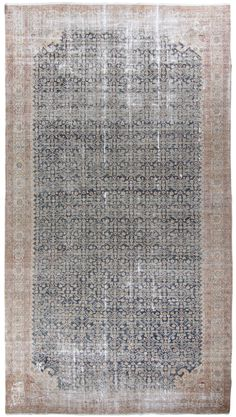 Antique Reproduction U2013 Antiqua | Marc Phillips Rugs | FLOOR COVERING |  Pinterest | Rugs And Antiques