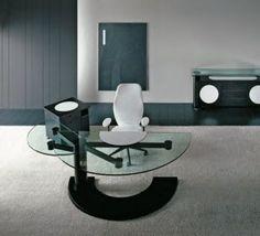 Al Aqili Furnishings Top Furniture Design Company - Best of Dubai