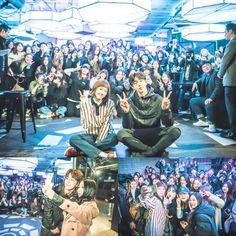 Kyung Soo Jin, Nam Joo Hyuk Lee Sung Kyung, Jong Hyuk, Jae Yoon, Weightlifting Fairy Kim Bok Joo Quotes, Weightlifting Kim Bok Joo, Weighlifting Fairy Kim Bok Joo, Nam Joo Hyuk Wallpaper, Joon Hyung