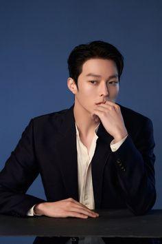 Cute Korean, Korean Men, Hoody Kpop, Moon Chae Won, Cha Eun Woo Astro, Gumiho, Handsome Korean Actors, Story Characters, Kdrama Actors