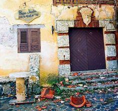 From Café El Patio to Altos de Chavon After the Hurricane