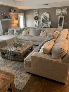 Cozy Living Room Ideas For Small Spaces