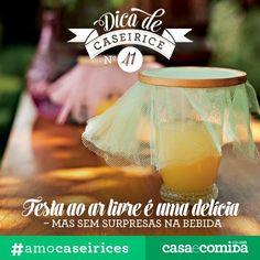 Café por assinatura - Casa e Jardim | Bebidas