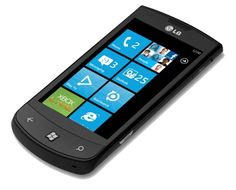 Windows Apps High-End Custom Windows Mobile Application Development  http://www.invisionsolutions.ca/our-services/windows-apps/