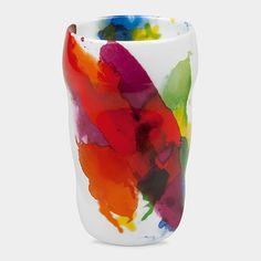 On Color Mug | MoMAstore.org