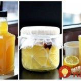 Archívy Zdravie - Page 2 of 182 - To je nápad! Pudding, Kitchen Appliances, Desserts, Food, Diet, Lemon, Syrup, Alcohol, Diy Kitchen Appliances