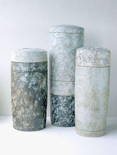 Keramikgruppe Grenzhausen