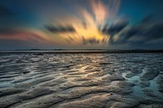 ***Cloud burst*** by Senthil Kumar Damodaran on 500px