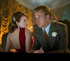 Top 10 Ryan Gosling Movies