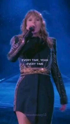 Taylor Swift Singing, Taylor Swift Funny, Taylor Swift Concert, Taylor Swift Videos, Taylor Swift Pictures, Taylor Alison Swift, Joe Taylor, Ariana Grande Songs, Pop Lyrics