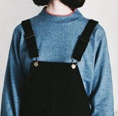 Find More at => http://feedproxy.google.com/~r/amazingoutfits/~3/LYK8nXbK38A/AmazingOutfits.page