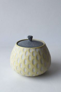Mayumi Yamashita Ceramics