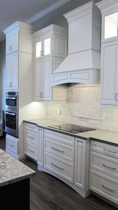 628 best real kitchens real designers images in 2019 rh pinterest com