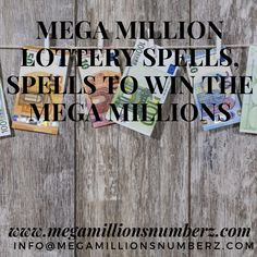 Lottery spell to win Powerball and National Lottery Spell, Lottery Spells That Work, Powerball lottery spells, lottery spell serenade, lottery spells that work Powerful Money Spells, Money Spells That Work, Winning Powerball, Lotto Winning Numbers, Mega Millions Jackpot, Country Dates, Luck Spells, National Lottery