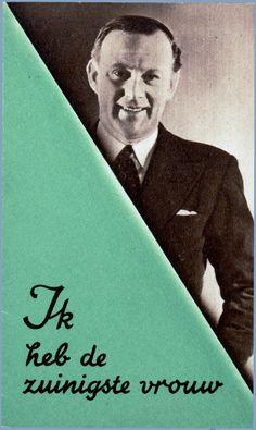 1931,reclame de gruyter