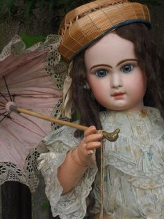 Doll Shops United - All Doll and Related Categories #dollshopsunited