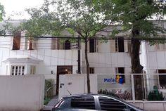 Turistas são assaltados em hostel de Botafogo - Rio - O Dia