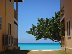 Rendezvous Bay Hotel, Anguilla, BWI Atlantic Ocean, Our World, Caribbean, Villa, Vacation, Beach, Water, Outdoor, Gripe Water