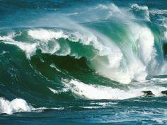 Resultado de imagem para waves storm
