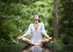 Magazin - Ezotéria - Meditáció kezdőknek | Nő vagyok #meditáció