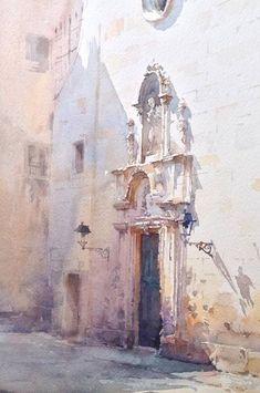 Igor Sava nació en 1973 en Kotovsk, que se encontraba en el territorio de la antigua URSS. En 1993 se graduó en el Art College. Ilya Repin en Chisinau.