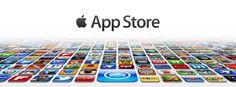 Le app acquistate ma rimosse da App Store non potranno più essere scaricate