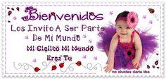 ღ Visitame en Facebook https://www.facebook.com/MiCielitoMiMundoEresTu?ref=hl ღ