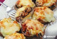Cauliflower, Paleo, Meat, Chicken, Vegetables, Ethnic Recipes, Food, Hobbies, Eat Healthy
