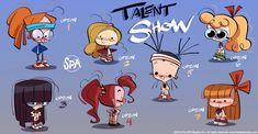 df_talentshow10.jpg (1600×829)