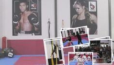 Inaugurada em Cabo Frio: Academia Fight Club sua nova opção na Região dos Lagos