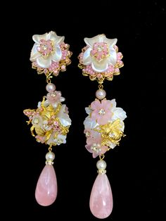 Timeless Design, Nyc, Earrings, Jewelry, Fashion, Ear Rings, Moda, Stud Earrings, Jewlery