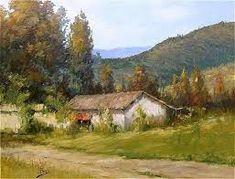 fotos de paisajes chilenos - Buscar con Google