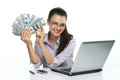 11ways thatto MakeMoneyOnline (Without Scam, No Investment)
