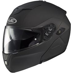 Special Offers - HJC Solid Mens Sy-Max III Street Racing Motorcycle Helmet  Matte Black / X-Large - In stock & Free Shipping. You can save more money! Check It (July 01 2016 at 07:16PM) >> http://motorcyclejacketusa.net/hjc-solid-mens-sy-max-iii-street-racing-motorcycle-helmet-matte-black-x-large/
