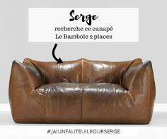 https://kolectiv-design.com/recherche-meuble-design/ | ✧ a la ... - Meuble Design Com