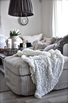 Home-Design -ideas-arredare-casa-consigli-cabina-armadio-cucina-035