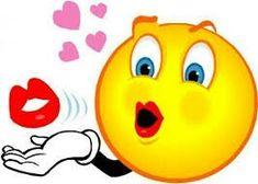 See 200 Valentine's Day Pictures & free Valentine's Day cards: Happy Valentine's Day images, funny Valentine's Day cards, Cupid images, love cards & Teddy bears. Smiley Emoji, Smiley Emoticon, Emoticon Faces, Funny Emoji Faces, Funny Emoticons, Smileys, Smiley Faces, Facebook Emoticons, Valentines Day Teddy Bear