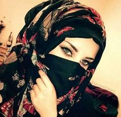 Beautiful celebrities and starlets. Arab Women, Arab Girls, Muslim Girls, Muslim Women, Hijabi Girl, Girl Hijab, Girls Dp Stylish, Beautiful Hijab, Charms