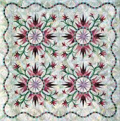 Judy Niemeyer was the featured international quilter. Description from flowerboxquilts.wordpress.com. I searched for this on bing.com/images