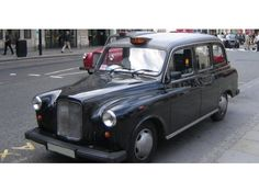 300 mobiles left in London cabs every day | Londoners have left 54,874 mobile phones in the back of taxis in the last six months. That's according to a global study of taxi drivers in 11 major cities around the world Buying advice from the leading technology site