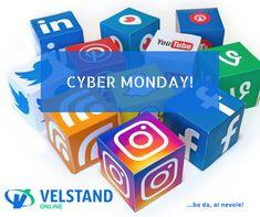 Ai nevoie de promovare online pentru afacerea ta? Ei bine...azi e ziua ta norocoasă! 🍀 Contactează-ne și noi te vom promova pentru o lună de zile, GRATIS!  ⏰Ofertă valabilă până Miercuri, 28 noiembrie, ora 15:00😃  📱0738 751 444  #VelstandOnline #Business #Marketing #Socialmedia #Free Business Marketing, Online Marketing, Noiembrie, Cyber Monday, Youtube, Youtubers, Youtube Movies